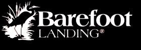 Barefoot Landing Shops