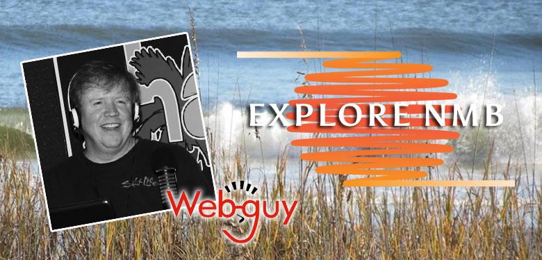 webguy-explorenmb
