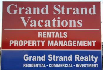 grand-strand-sign