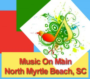 music-on-main-nmb