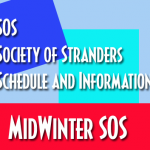 sos-midwinter