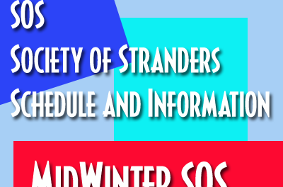 SOS Midwinter