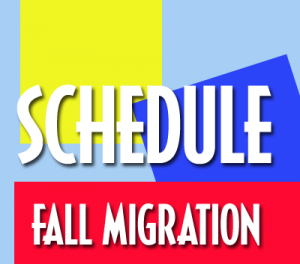 schedule-fall-sos-events