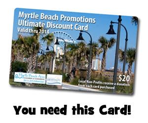 myrtle-beach-discounts