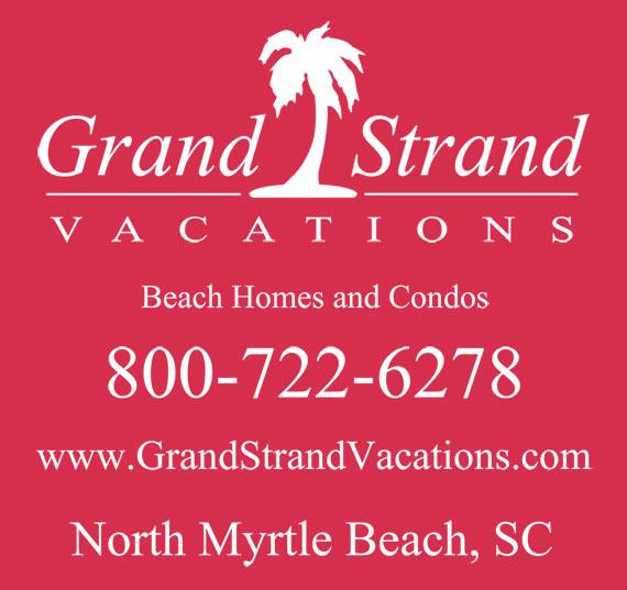 grand-strand-vacations-nmb