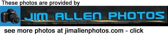 jimallenphotos-info