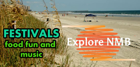 Festivals in north myrtle beach explore nmb for Myrtle beach arts and crafts festival