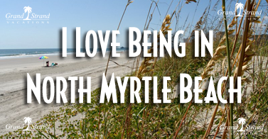 Do you love being in NMB?