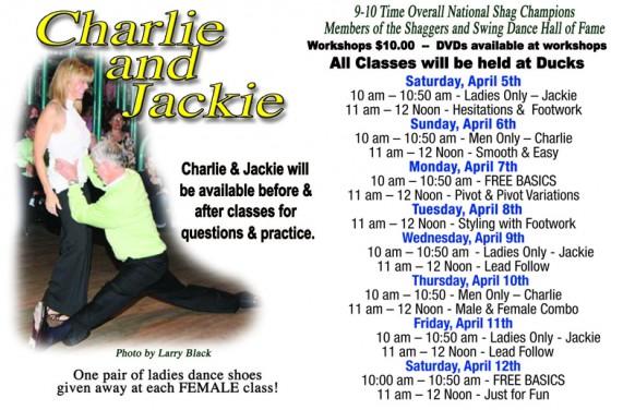 charlie-jackie-shag-2014