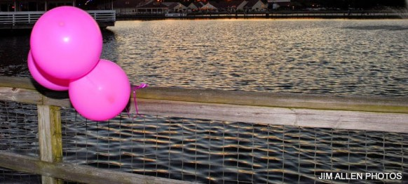 pink-baloon-nmb