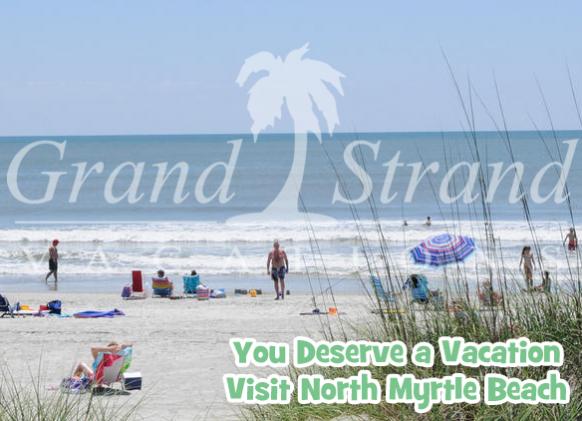 grand-strand