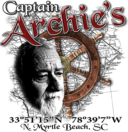 captain archies