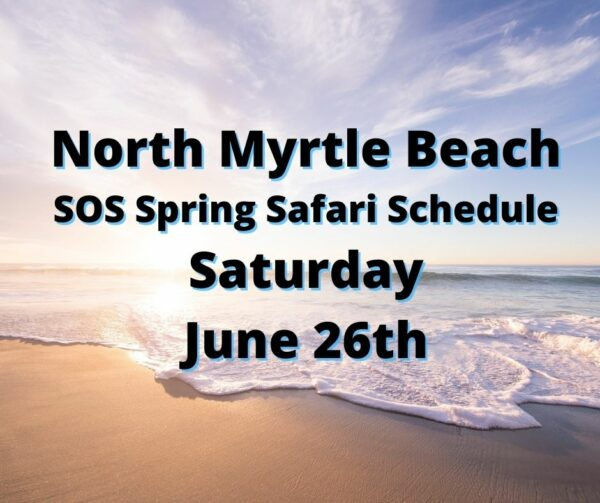 nmb events